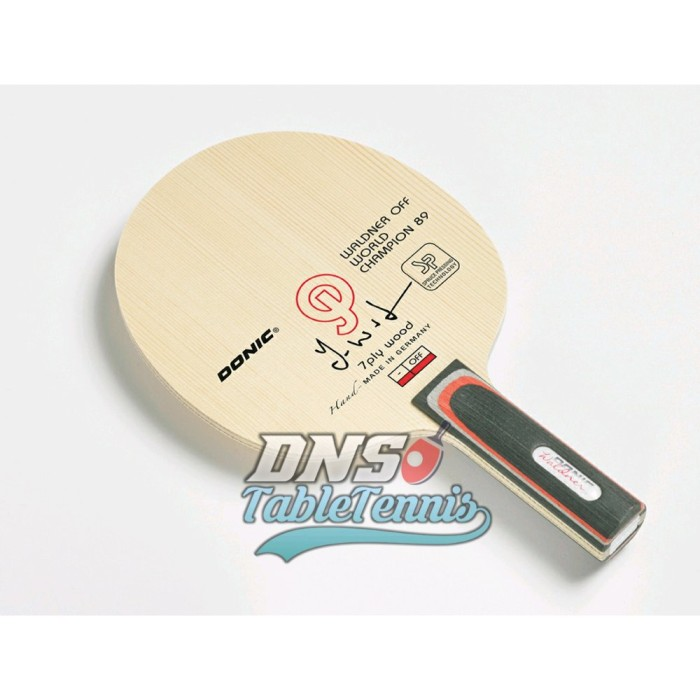 Choose Your Color and Thickness Juic Neo Anti Table Tennis and Ping Pong Rubber