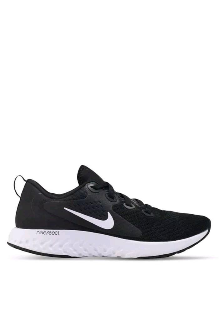 Jual Sepatu Running Original Nike
