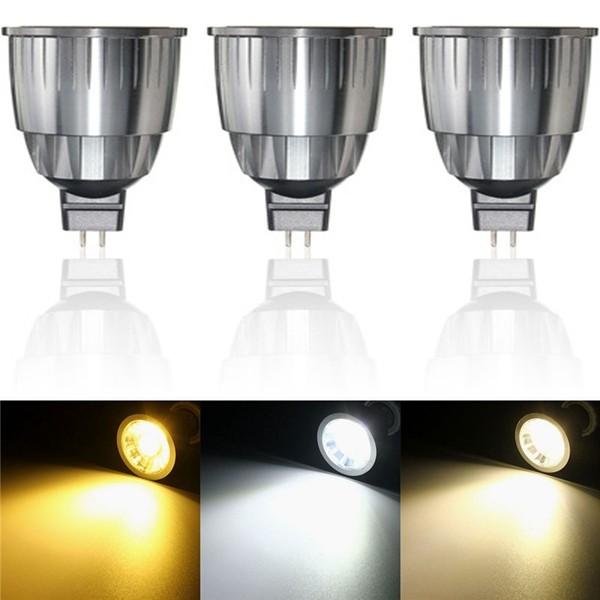 Aluminum 5V//3W USB LED Lamp Socket Spotlight Flashlight Bright White Li LRN