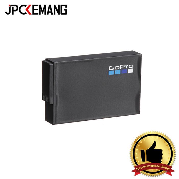 Foto Produk Gopro Fusion Rechargeable Battery dari JPCKemang