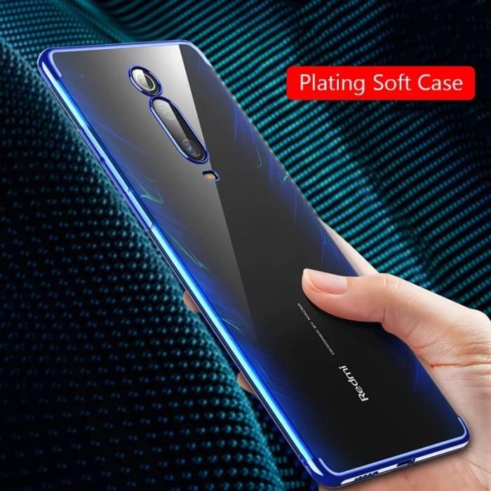 Jual Case Xiaomi Redmi K20 K20 Pro Casing Hp Xiaomi K20 K20 Pro