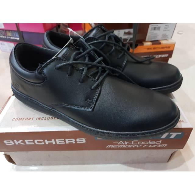 hot sales exclusive deals good Jual SKECHERS Men s Lanson - Escape - SKECHERS Polska - Jakarta Pusat -  hitz shoping | Tokopedia