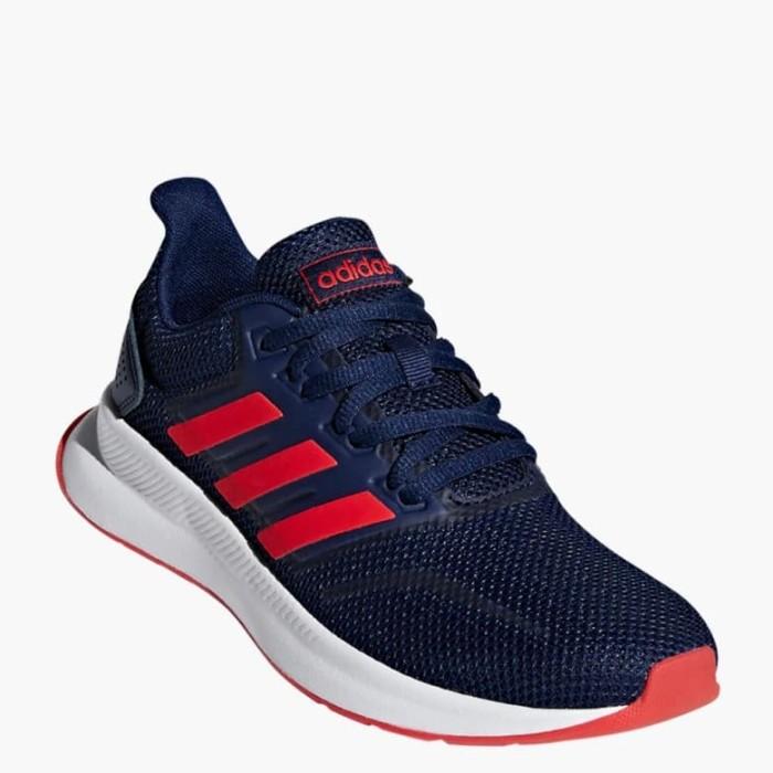 Jual Adidas RunFalcon Unisex Kids
