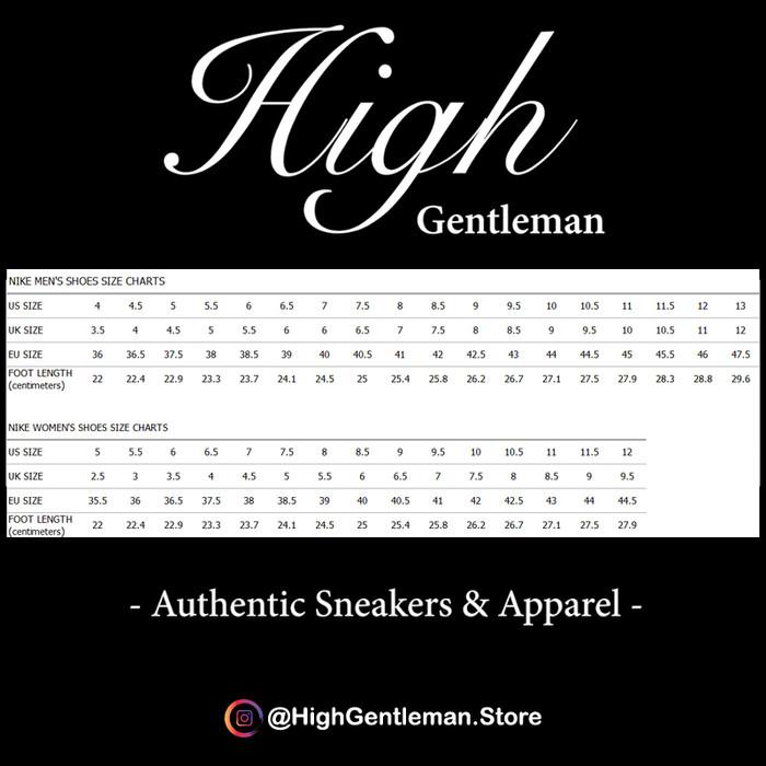 Jual Nike Air Max 97 Ultra Triple Black 918356 002 Hitam, 43 DKI Jakarta High Gentleman OS | Tokopedia