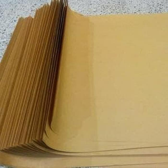 Jual Kertas Payung/ kertas coklat - Kota Surabaya - Sumber