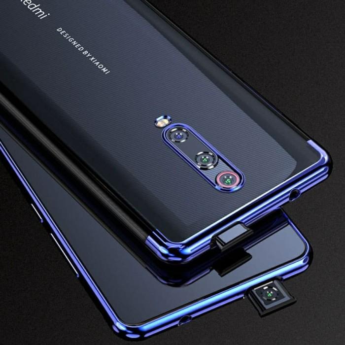 Jual Case Xiaomi Redmi K20 K20 Pro 2019 Jakarta Selatan Putri