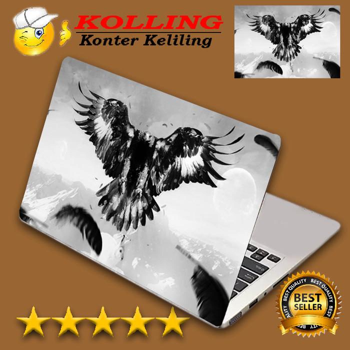 Download 780 Wallpaper Elang Hitam Putih Gratis Terbaik