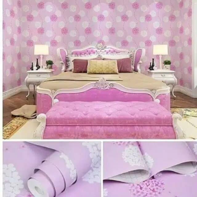 4000 Wallpaper Dinding Dandelion HD