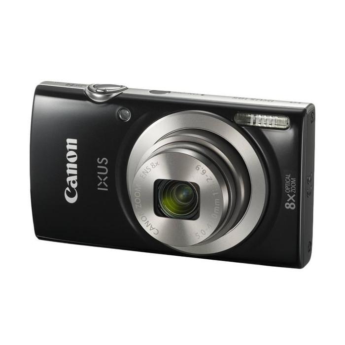 Foto Produk CANON IXUS 185 Kamera dari Omega Olshop88