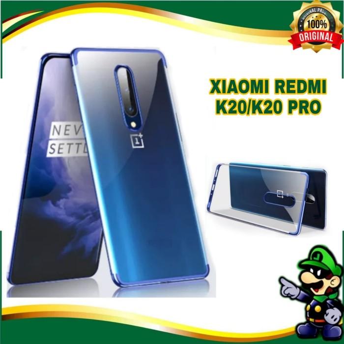 Jual Case Xiaomi Redmi K20 K20 Pro Casing Cover Hp 2019 Arsum Case
