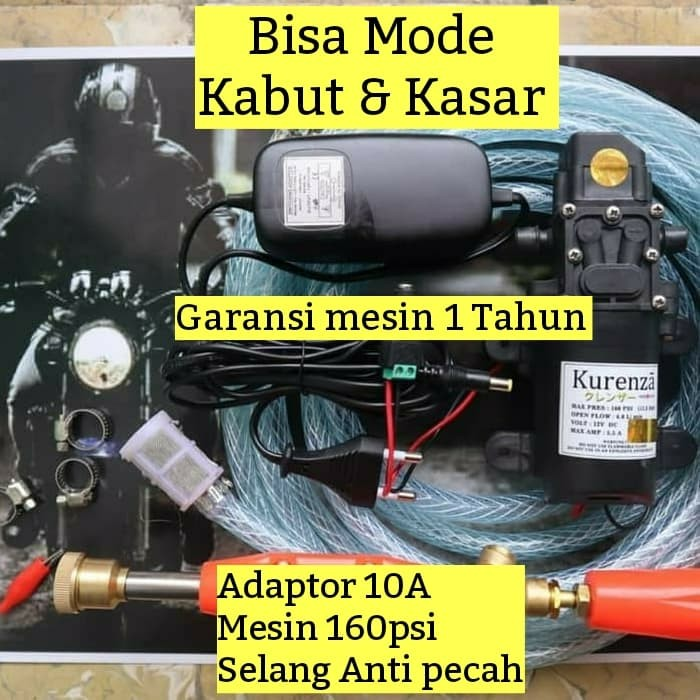 Harga Ace Power Talos Psu 400w Bl Katalog.or.id