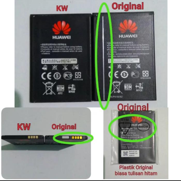 Jual Baterai Battery modem mifi Huawei E5573,E5577 XLGo Telkomsel Bolt Slim  - Kota Surabaya - arditay | Tokopedia