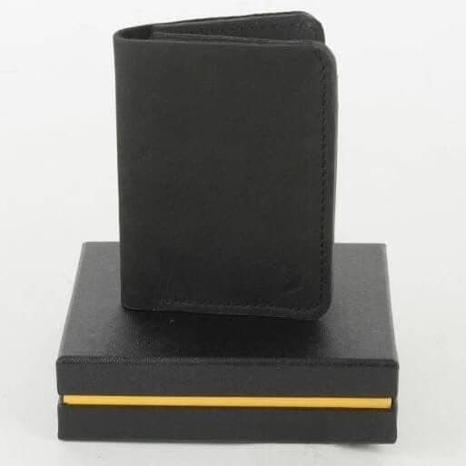 Foto Produk dompet kalibre 995145000 - Hitam dari Kalibre Surabaya