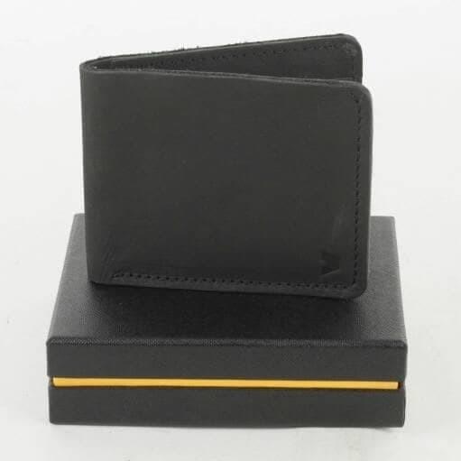 Foto Produk dompet kalibre 995144000 - Hitam dari Kalibre Surabaya