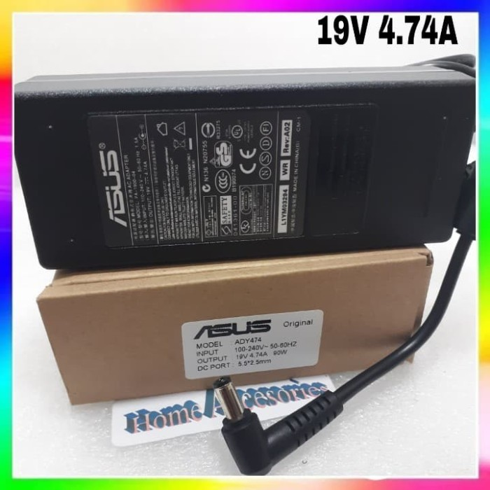ASUS A55A notebook BIOS CHIP