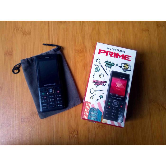 Jual Andromax Prime Iron Man Edition Istimewah, root+instal apk+32GB - Kab   Ogan Komering Ulu - Baturaja Gems | Tokopedia