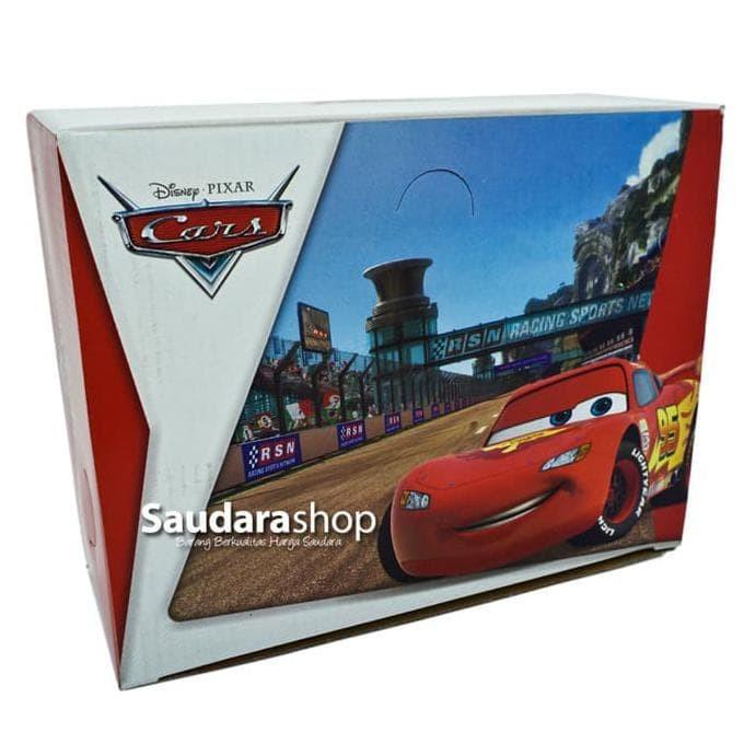 Sports Cars For Sale >> Jual Big Sale Disney Sepatu Cars Sepatu Cars Running Cars Casual 28 33 Jakarta Barat Nicodemus Panca Wibowo Tokopedia