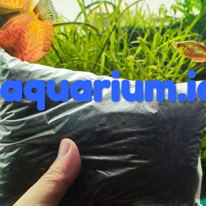 Jual PASMAL   Pasir Malang Aquascape & Aquarium Murah 1Kg ...