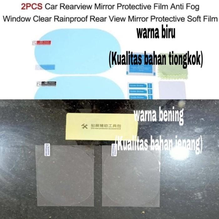 Serounder Universal Walkie Talkie Transparent Waterproof Rainproof Bag Clip Lanyard Protective Sleeve Case Pouch