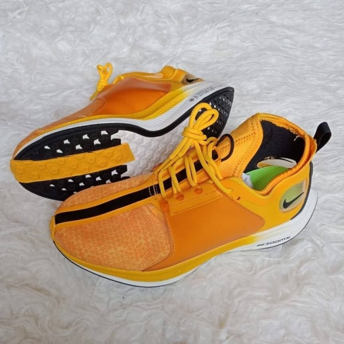 pick up bbf99 ec46b Jual Nike Zoom Pegasus Turbo XX Yellow Gold - DKI Jakarta - gus7i |  Tokopedia