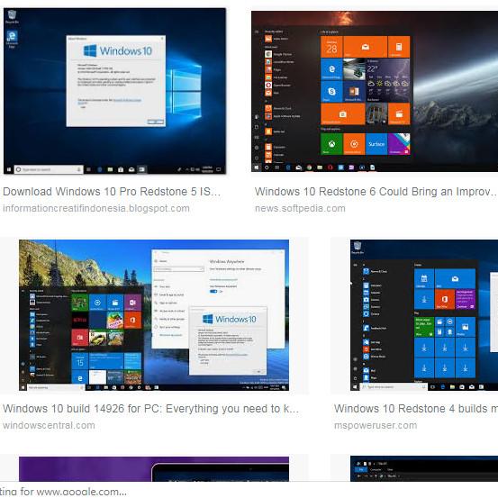 Jual Windows 10 Redstone 4 Version 1803 Build 17134 829 AIO 30in1 x64 Jun -  DKI Jakarta - DROPBOX 16GB IS | Tokopedia