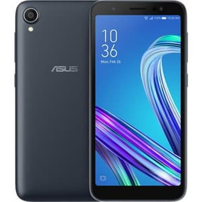 Foto Produk HP Asus Zenfone Live (L1) - ZA550KL - 32GB dari Thom Jaya Shop