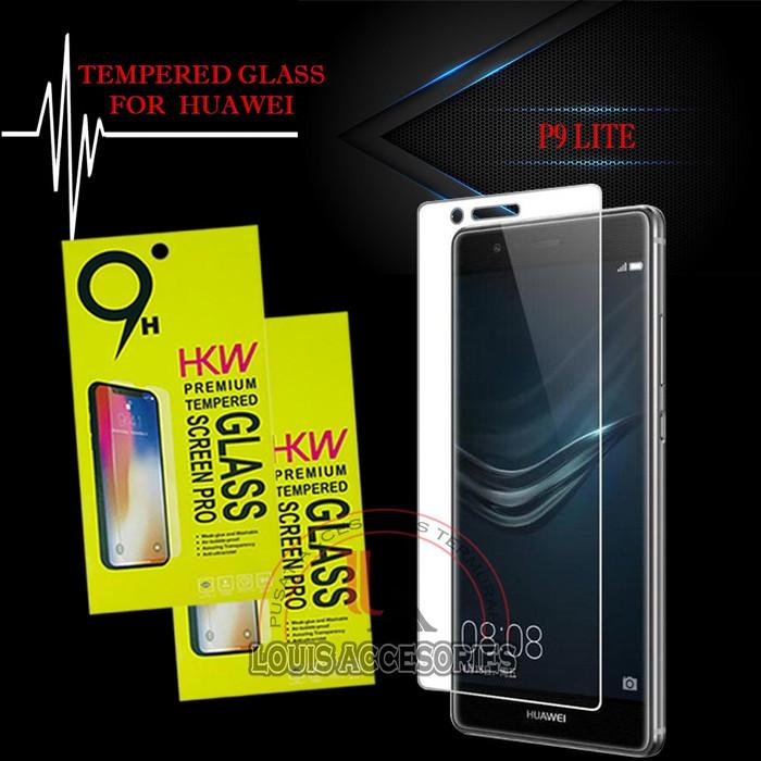Info Huawei P9 Lite Spesifikasi Katalog.or.id