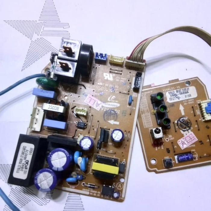 MS-6524 VGA DRIVER (2019)