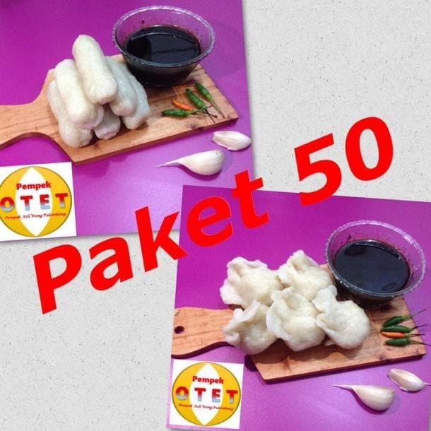 450 Gambar Hewan Otet HD