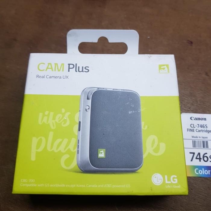 Jual LG CamPlus Original plus power button LG G5 - Kab  Karimun - toko  komputer 92 | Tokopedia