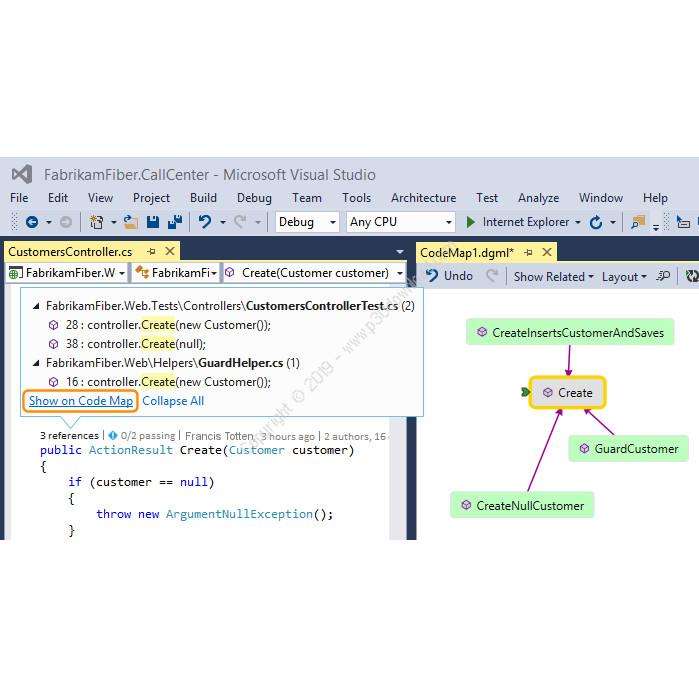 Jual Visual Studio Enterprise Professional 2019+Build Tools 2019-USB 32 GB  - Kab  Tanah Bumbu - AwL Shop | Tokopedia