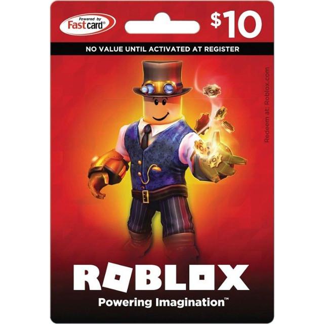 harga Roblox 10 usd game card Tokopedia.com