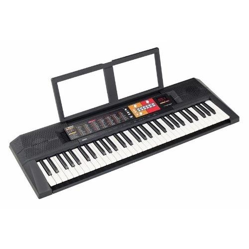 harga Yamaha keyboard psr-f51 Tokopedia.com