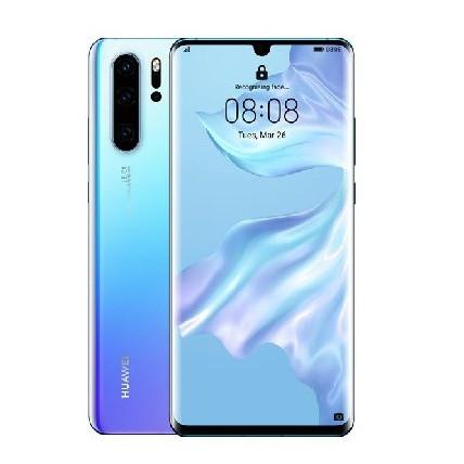 harga Huawei p30 pro [ 8/ 256gb ] breathing crystal - garansi resmi Tokopedia.com