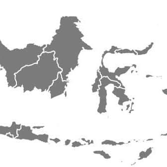 Jual Vector Kota Administratif Tingkat 4 Kecamatan Seluruh Indonesia Kab Tangerang Gisindonesia Tokopedia