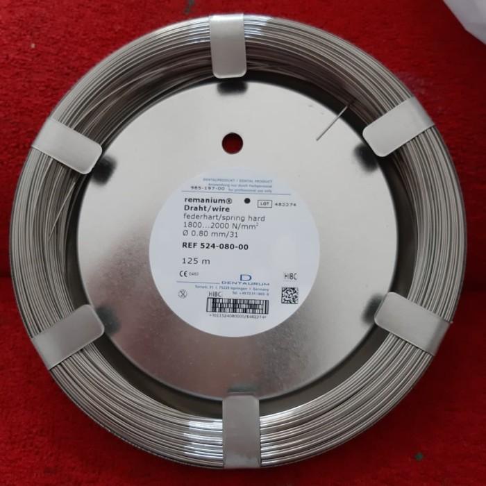 RP Toolz Kupferdraht 0,3 mm