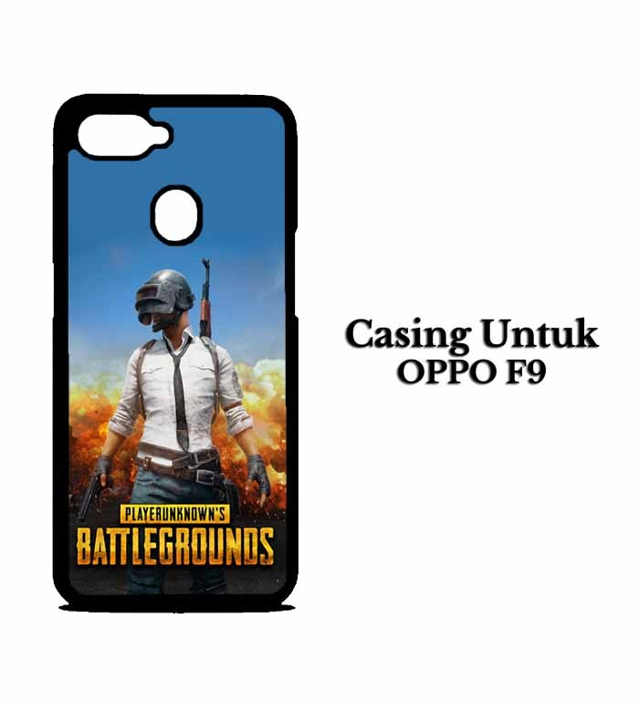 Download 1030+ Wallpaper Pubg Oppo F9 HD Paling Keren