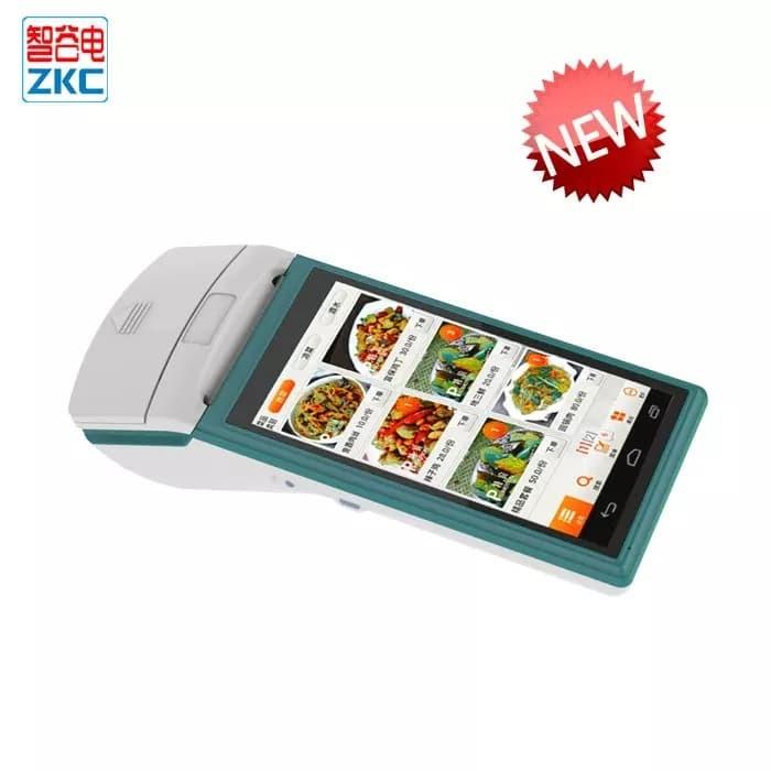 Jual Mobile POS Android + NFC RFID + Scan Barcode (Super Komplit) - DKI  Jakarta - jcomputers | Tokopedia