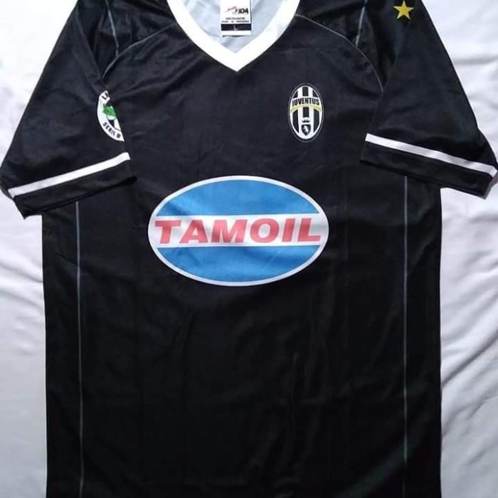 wholesale dealer 8bfa1 12dc9 Jual Jersey Juventus 2006 Del Piero - Jakarta Selatan - GapleG | Tokopedia