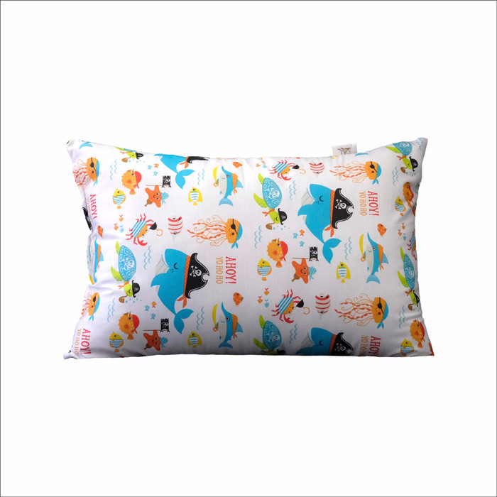 harga Bantal junior restking motif mj002 Tokopedia.com