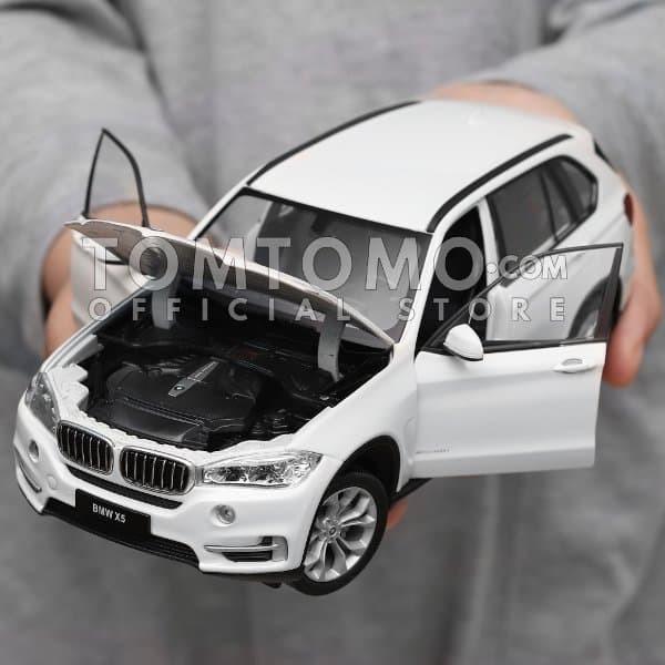 BMW X Series >> Jual Bmw X Series Mobil Mobilan Miniatur Diecast Sport Mainan Pajangan Kab Bogor Nur Jani Store Tokopedia