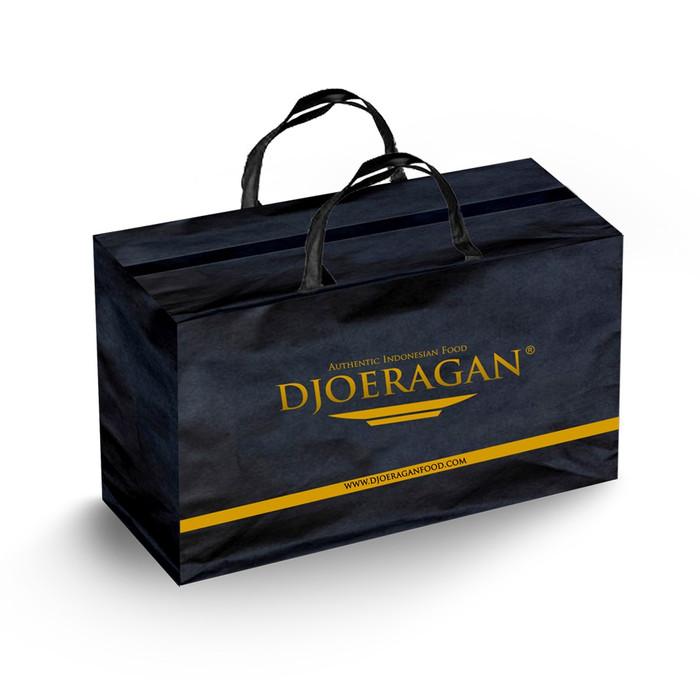 Jual Produk Dan Promo Box Styrofoam Besar Terbaik Dengan Harga Terbaru Di Pricearea Com