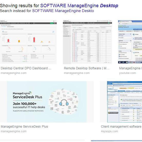Jual ManageEngine Desktop Central 10 0 408 Build 124031 Enterprise x86 x64  - Jakarta Barat - DROPBOX 18GB IT   Tokopedia
