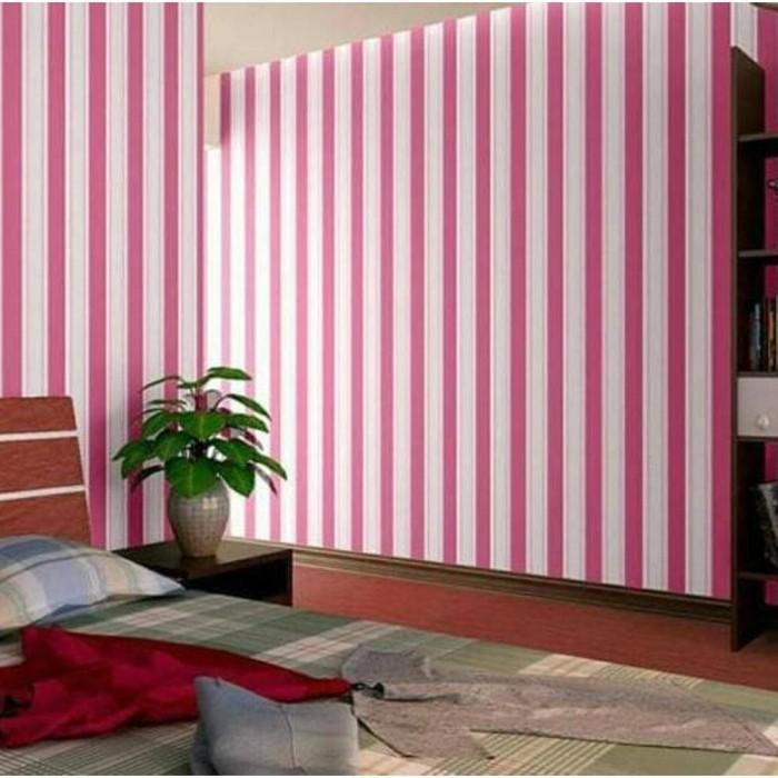 Unduh 400+ Wallpaper Dinding Biru Pink HD Terbaru