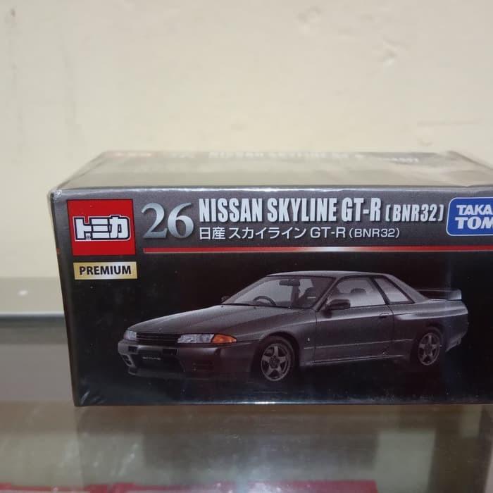 4400 Koleksi Gambar Dan Harga Mobil Sport Nissan HD