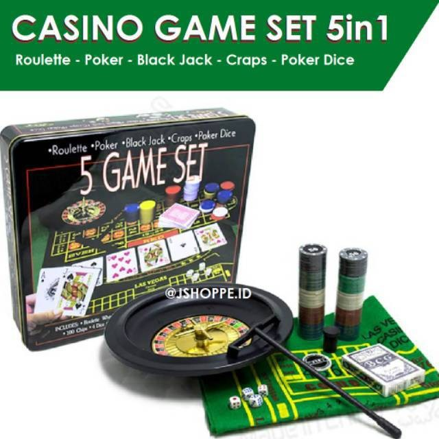 solder gambling games