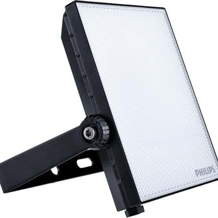 (✅👍 PROMO)Lampu Philips LED Floodlight 50 Watt BVP135 - PutihLAINYA Lampu led motor/Lampu led kamar tidur/Lampu led rumah/Lampu led strip/Lampu led motor 6 sisi