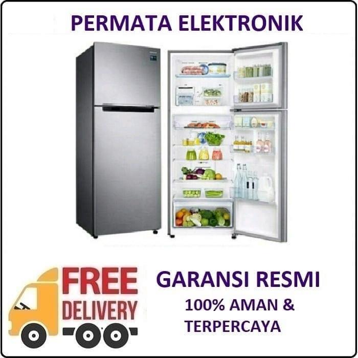 Info Kulkas Samsung 2 Pintu Katalog.or.id
