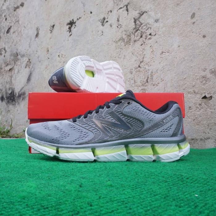 tout neuf 21acf 6847f Jual New balance seri RUBIX original BNIB running men (MRUBXGY) - Kota  Surabaya - Soin_os | Tokopedia