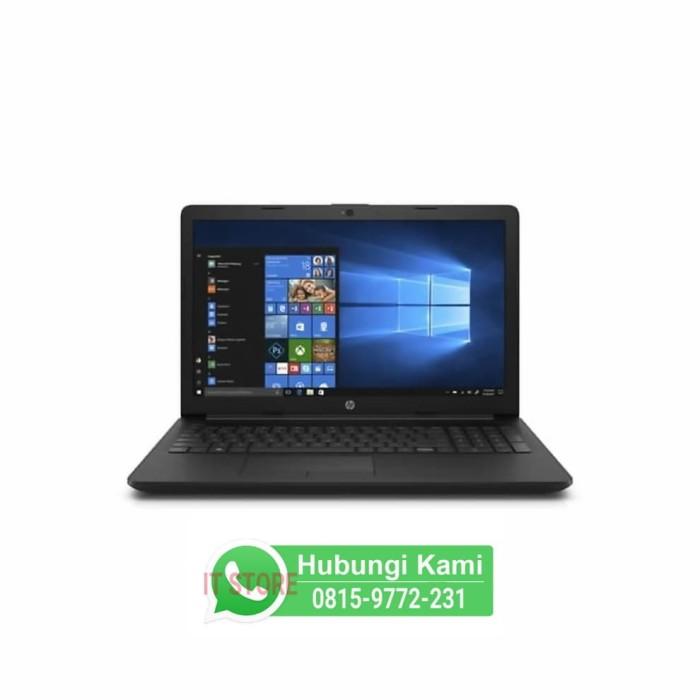 Jual Hp Laptop 15 Amd Ryzen 5 2500 Ram 8gb 1tb 15 Inch Win10 Kota Tangerang It Store Tokopedia